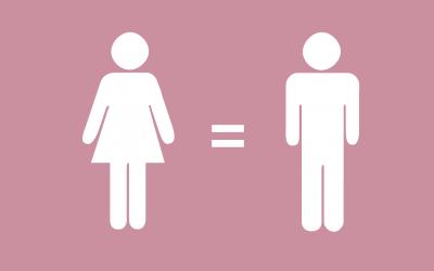 Ação de formação – Igualdade e não discriminação no mercado de trabalho