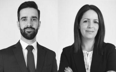 O lançamento da NOVA Advogados é notícia na publicação Advogar