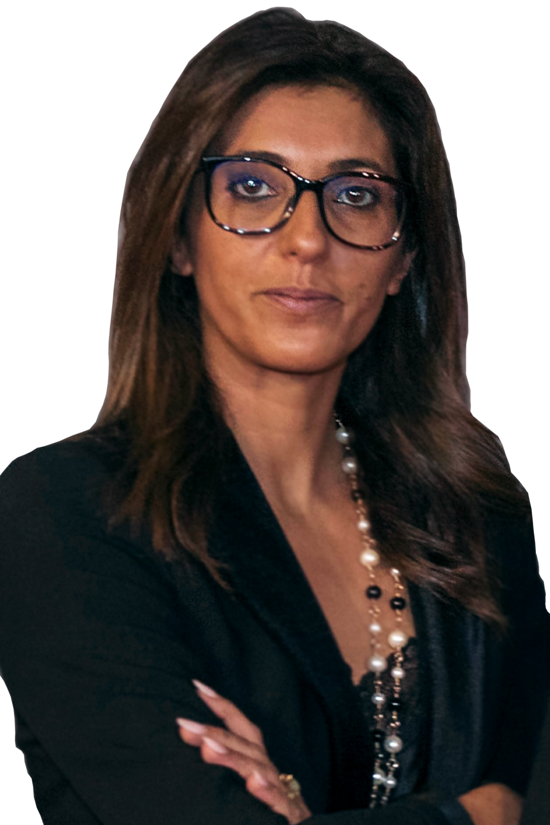Ana Vaz Pinheiro
