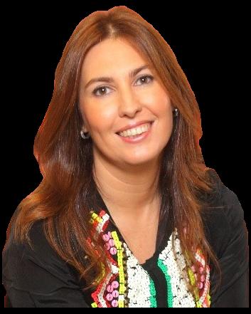 Graça Cunha Coelho