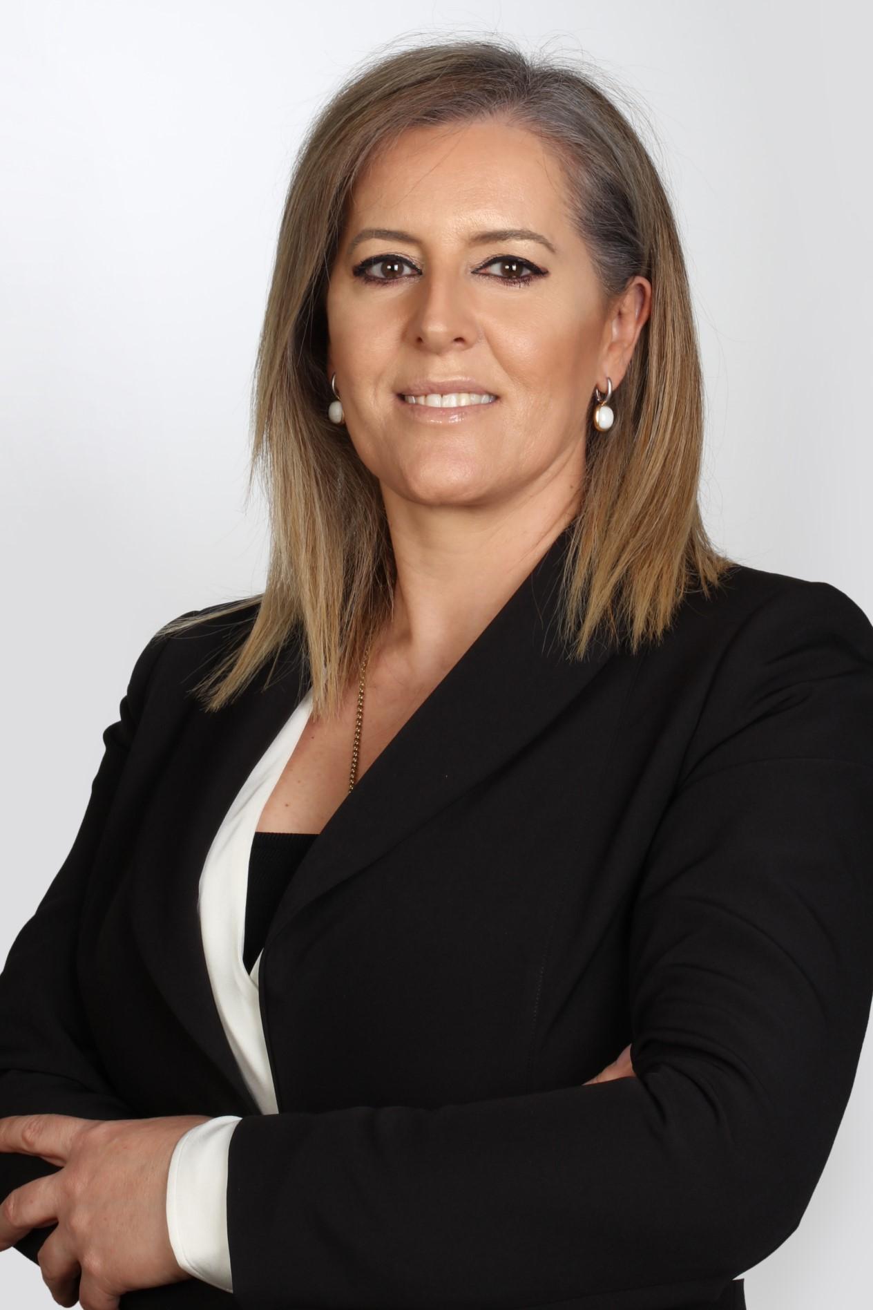 Paula Mainini
